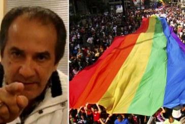 'Baixar o porrete': Pastor pode virar réu por incitar ódio aos gays
