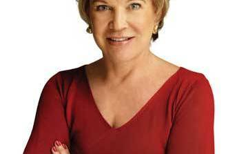 Senadora chama atenção para surto de intolerância
