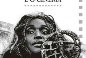 Arquétipos e caricaturas do negro no cinema brasileiro