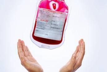 Norma do Ministério da Saúde proíbe homens gays de doar sangue