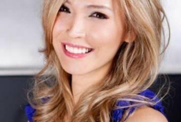 Canditada transexual causa polêmica em concurso para eleger Miss Canadá