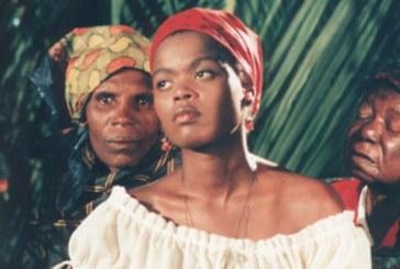 Diálogos Africanos: um continente no cinema