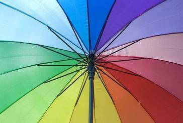 17 de maio, Dia Internacional Contra a Homofobia e a Transfobia