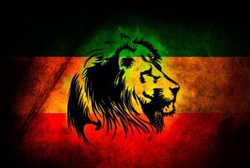11 de Maio - Instituido o dia nacional do Reggae