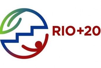 RIO +20 e CUPULA DOS POVOS