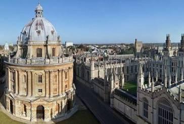 Universidade de Oxford muda regras de vestimenta por causa de transsexuais