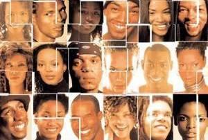 Afrodescendentes constroem identidade, na Venezuela