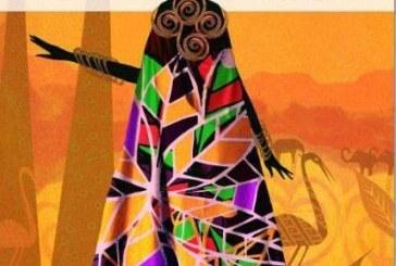 Princesas Africanas: Cadernos de leituras compartilhadas
