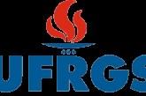 400 nomes denunciados por fraudes à política de cotas na UFRGS