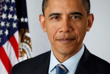 Obama fala com premiê de Israel antes de anúncio de plano de paz