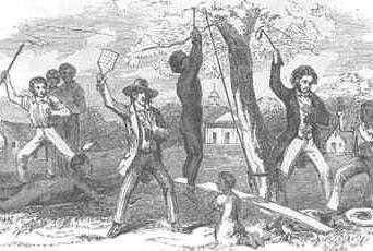 Jamaica quer acabar com lei de chicoteamento e açoitamento