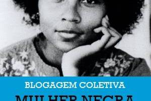 Vozes-Mulheres de escritoras e intelectuais negras