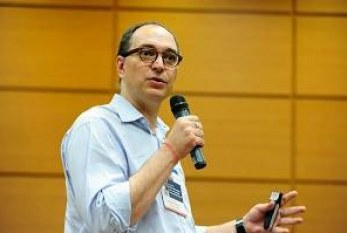 A promoção da igualdade racial pelas empresas – Por Reinaldo Bulgarelli