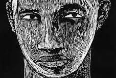 A dificuldade de acesso dos negros à estrutura de poder