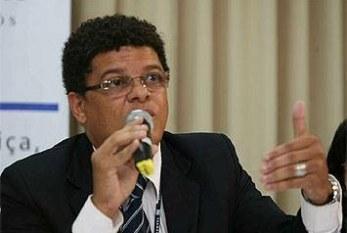 O Estatuto da Igualdade Racial da Bahia mofa há 8 anos na Alba