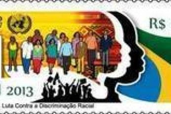 País celebra década de vitórias na luta contra a desigualdade racial
