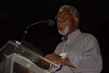 Só o discurso não é suficiente para acabar com o racismo, diz Kabengele Munanga