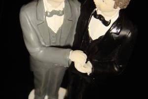 Justiça aprova casamento civil de pessoas do mesmo sexo