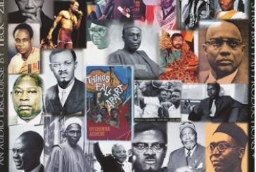 Plano de aula – Heróis da independência africana e os líderes africanos