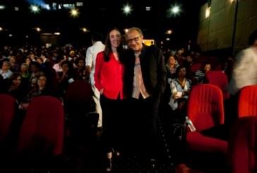 Raça – um filme necessário, estreia em 17/5 em SP, RJ e Brasília