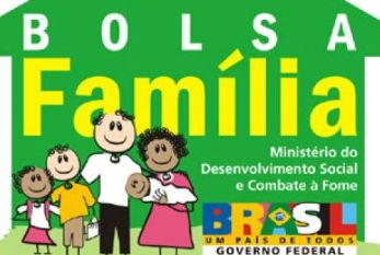 Os números do Bolsa Família e do Legislativo brasileiro