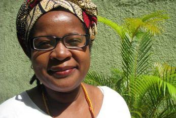 Quem tem medo dos editais para as iniciativas culturais afro-brasileiras? por Vilma Reis