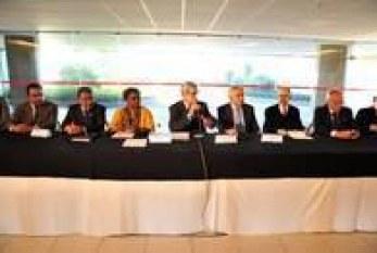 Ministra Luiza Bairros destaca necessidade de promoção da igualdade racial em políticas para micro e pequenas empresas