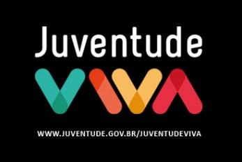 Maceió: mobilização para Conselho Municipal da Juventude Negra