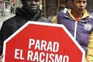 España registra 4.000 agresiones al año por discriminación y racismo