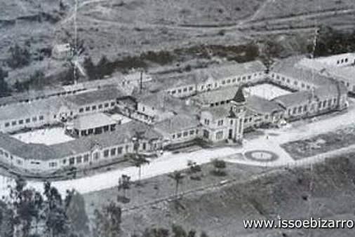 foto-hospital-barbacena