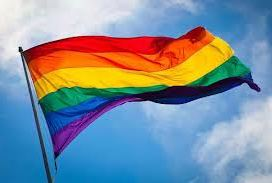 Edital: Financiamento de projetos para combater a homofobia e violência contra a comunidade LGBT no Nordeste do Brasil