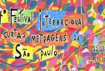 24º Festival Internacional de Curtas destaca autonomia feminina