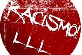Livres do racismo…por Jean Mello