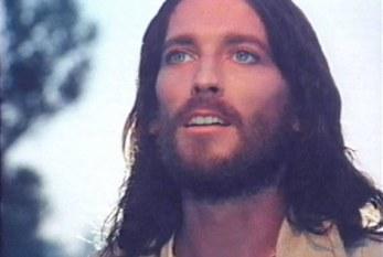 Jesus não era branco: a jornalista americana que ressuscitou o debate sobre a cor da pele de JC