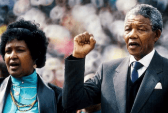 Morte de Mandela lembra que, apesar do fim do apartheid, racismo está longe de acabar