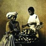 Por que conhecer a história da África?