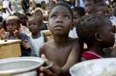 Brasil não vai restringir a entrada de haitianos