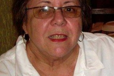 Thereza Ferraz – Promotora Legais Populares