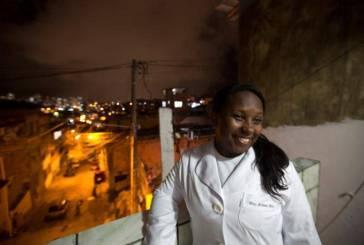 Quem quer ser negro no Brasil?