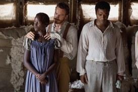 É preciso mostrar a violência da escravidão, diz diretor de 12 anos de escravidão