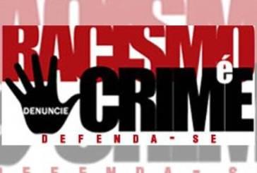 Delegacias especializadas em crimes étnicos-racias