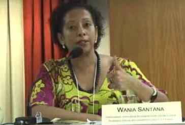 Novos marcos para as relações étnico raciais no Brasil: Uma responsabilidade coletiva