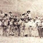 Abolição da escravidão: a igualdade que não veio