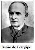 Barão de Cotegipe