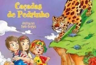 Adiada para dezembro decisão sobre uso de obra de Monteiro Lobato