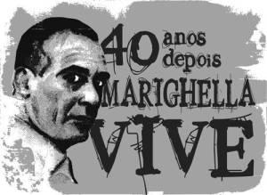 carlos_marighella34