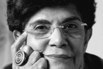 Marilena Chauí: Haddad tem que quebrar cartel
