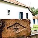 Sede de antiga colônia nazista será demolida