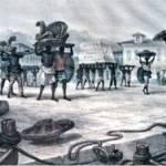 A Origem e Consolidação do Racismo no Brasil