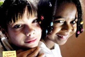 Plano de Aula – A cultura negra em sala de aula